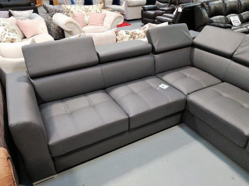 Corner sofa beds glasgow gumtree mjob blog for Beds east kilbride
