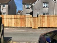 Supply and fit fencing and gates at unbeatable prices!!!!