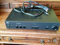 Nad for sale | Stereo Amps & Amplifiers for Sale - Gumtree