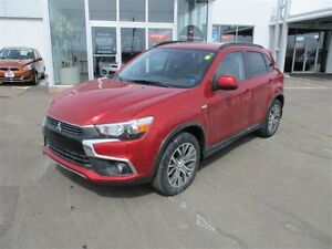 2017 Mitsubishi RVR SE, ONLY $82 WKLY +TAX!