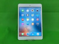 Genuine Apple iPad mini -16GB Storage- Wifi