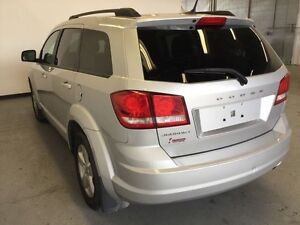 2011 Dodge Journey Canada Value Pkg Edmonton Edmonton Area image 3