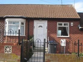 1 bedroom house in South Shields, South Shields, NE34