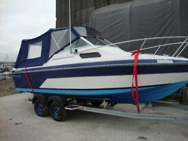 Sportsboat