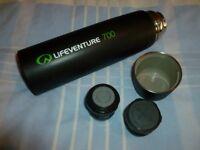Vacuum Flask (Lifeventure 700)