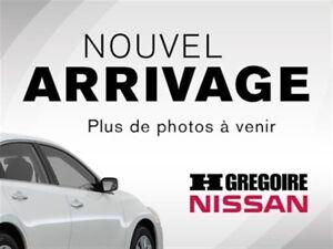 2015 Mazda Mazda3 Sport GS* MAG* GPS* CAMERA*