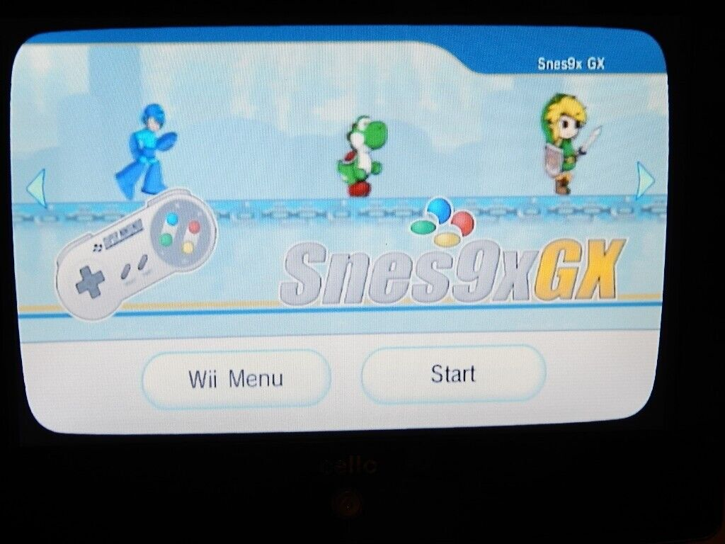 Nintendo Wii with all cables Remote n Gamecube Controller | in Durham,  County Durham | Gumtree
