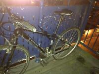 Bike (trek)