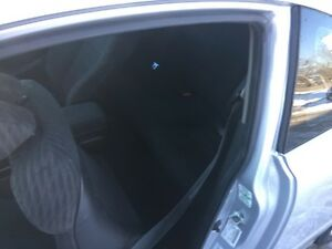2009 Honda Civic LX - SUNROOF London Ontario image 7