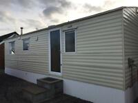 Mobile home 2 bedroom to rent