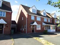 6 bed semi-detached modern house for sale