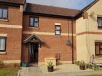 On Offer 2 Bed House Harwich, Need 3 Bed House Colchester as part of a multiswap
