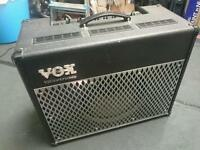 Vox AD50VT Valvetronix Amplifier in Great Working Order. £155 ONO. Open to offers.