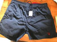 Gant swimming shorts