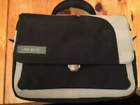 Tech Air 2111V2 7 - 10 Inch Compatible laptop Case or camera / documents etc
