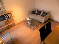 AMAZING Student House 4 Double rooms 2 Ensuites! Fallowfield Hot Spot Ladybarn £95pppw Bills Inc
