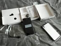 sony z3 boxed brand new 16gb sim free