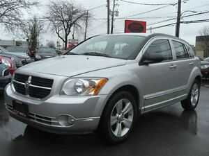 2011 Dodge Caliber SXT *Heated Seats!*