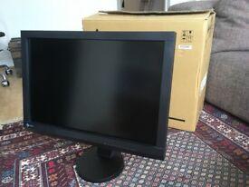 Eizo ColorEdge CG247 Calibrated Monitor