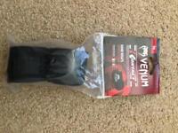 Venum 4m Hand Wraps