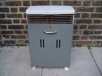 FREE DELIVERY Vintage Oil Paraffin Heater Retro Furniture
