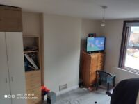 2 or 3 bed room house to rent