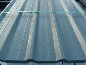 Box Profile Roofing Sheets Steel Metal Tin Roof Merlin