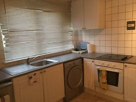 3 Bed Woolwich apartment