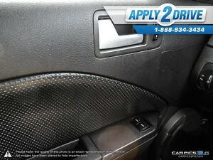 2008 Ford Mustang  Leather, Cold Air, Throttle Spacer, Pypes Edmonton Edmonton Area image 16