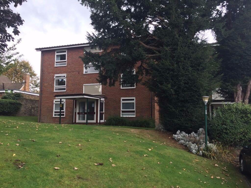 Rooms To Rent In Croydon Gumtree