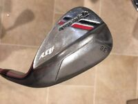 Taylor Made Golf Sand Wedge £40