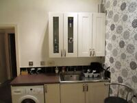 Nice Double bedroom Flat for rent in Dennistoun, Glasgow
