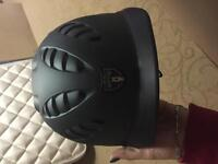 Never been Used Horse Riding Helmet
