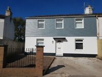 Lovely Renovated 3 Bedroom House