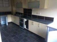 3 double rooms to rent glouster road