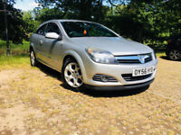 Vauxhall Astra 1.4 i 16v SXi Sport Hatch 3dr -Full Service History - Comes With New Mot