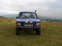 landrover discovery 200tdi for sale
