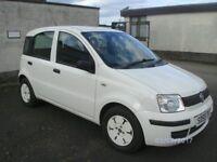 Fiat Panda 5 Door 59 reg.