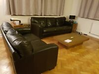 House furniture - Living room / dining room and other items