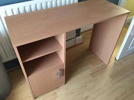 Desk / unit table!