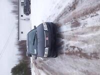2004 Saturn ion A STEAL OF A DEAL