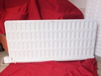 Dimplex Electric Panel Heaters in excellent condition
