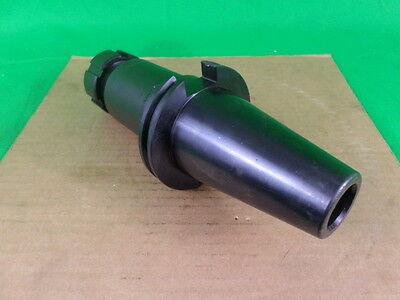 Mistequayuniversal 913581 Tool Holder