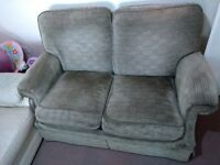 Two Seater sofas for sale