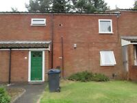 LET AGREED: : Beaumont Drive, Harborne, B17 0QQ