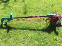 Bosch - Art 26 SL Grass Trimmer - Excellent condition