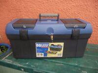 ZAG 60CM SERIES 2000 TOOL BOX