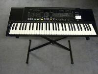Technics KN400 elecronic keyboard
