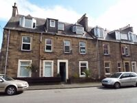 2 BED TO RENT - Mansfield Crescent - Hawick