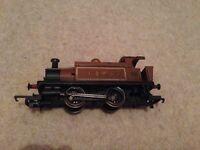 LSWR 00 Guage Locomotive